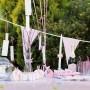 Rožinės krikštynos